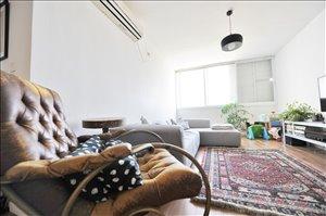 דירה למכירה 3 חדרים בתל אביב יפו גר צדק