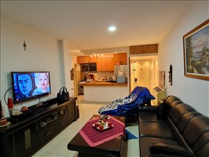 דירה למכירה 3 חדרים בחולון אנילביץ' 31