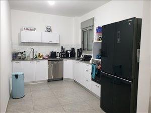 דירה למכירה 4 חדרים בפתח תקווה סוקולוב