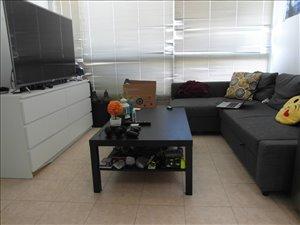 דירה למכירה 4 חדרים בתל אביב יפו דרך נמיר