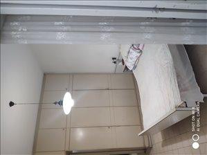 דירה למכירה 2.5 חדרים בבת ים ירושלים