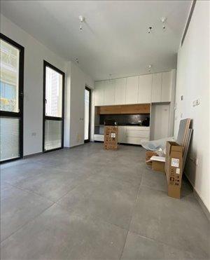 דירה למכירה 2 חדרים בתל אביב יפו לבונטין