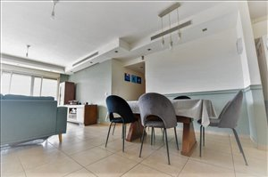דירה למכירה 5 חדרים בפתח תקווה חנזין