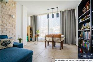 דירה למכירה 3 חדרים בחולון יהושע חנקין