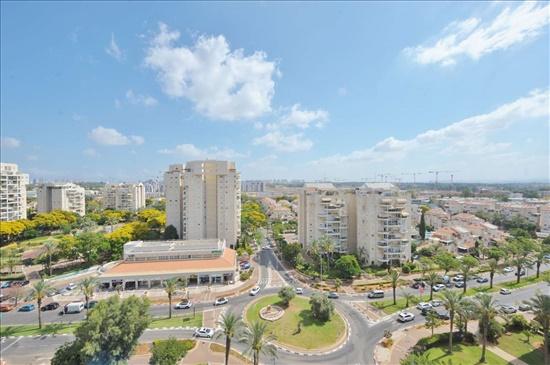 דירה למכירה 3.5 חדרים באור יהודה נווה סביון צאלון