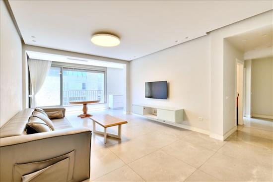 דירה למכירה 5 חדרים בתל אביב יפו מרכז בארי