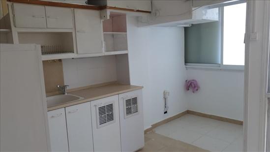 דירה למכירה 4 חדרים בתל אביב יפו נוה חן מעפילי אגוז