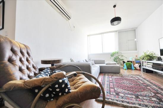 דירה למכירה 3 חדרים בתל אביב יפו דקר גר צדק