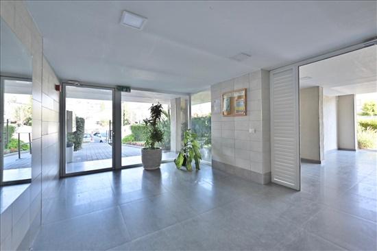 דירה למכירה 5 חדרים ביהוד מונוסון ארלוזורוב