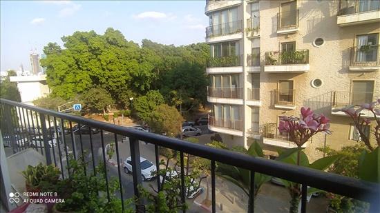 דירה למכירה 3 חדרים בתל אביב יפו הצפון הישן יוחנן הורקנוס