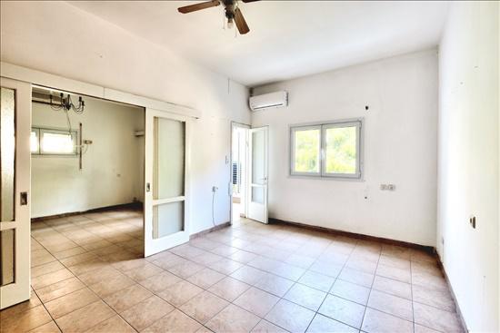 דירה למכירה 2.5 חדרים בתל אביב יפו אליהו בחור