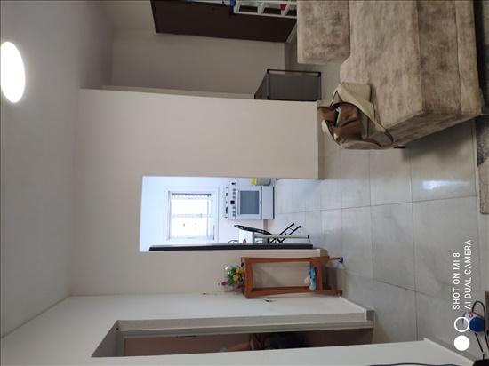 דירה למכירה 3 חדרים בבת ים שדרות בר אילן