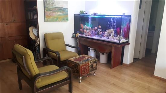 דירה למכירה 4 חדרים בירושלים בית הכרם החלוץ