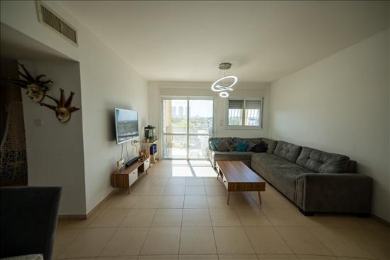 דירה למכירה 4 חדרים ברחובות רחובות ההולנדית הר הצופים 27
