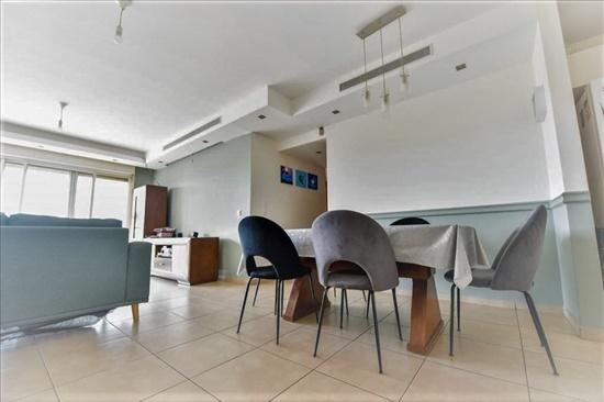 דירה למכירה 5 חדרים בפתח תקווה יוספטל חנזין