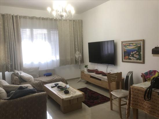 דירה למכירה 2 חדרים בתל אביב יפו אלנבי