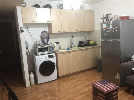 דירה למכירה 2 חדרים בתל אביב יפו הרצל