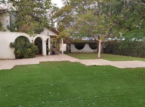 משק חקלאי למכירה 6 חדרים בפרי גן פרי גן
