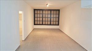 דירה למכירה 4 חדרים בבת ים סוקולוב