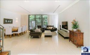 בית פרטי למכירה 7 חדרים בפתח תקווה ישראל ושרה