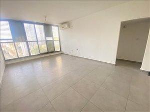 דירה למכירה 4 חדרים בפתח תקווה רוטשילד