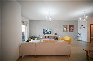 דירה למכירה 4 חדרים ברחובות הרב יעקב ברמן 6