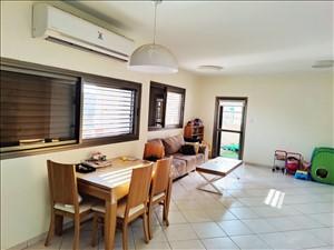 דירה למכירה 4 חדרים בפתח תקווה בן יהודה