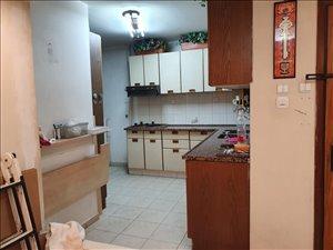דירה למכירה 5 חדרים בפתח תקווה רמז