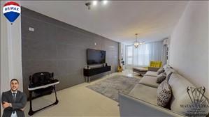 דירה למכירה 3 חדרים בבת ים ברנר