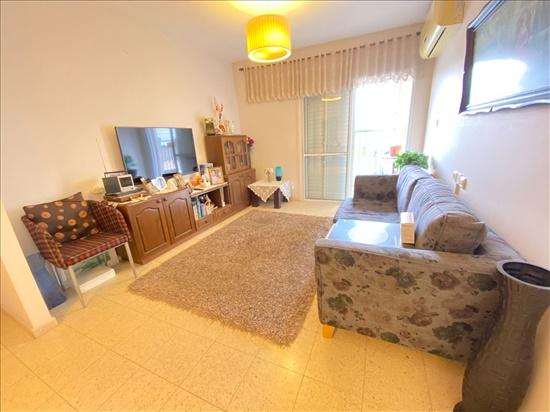 דירה למכירה 3 חדרים בפתח תקווה שיפר המכבים