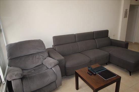 דירה למכירה 1 חדרים בחולון ברזילי 14