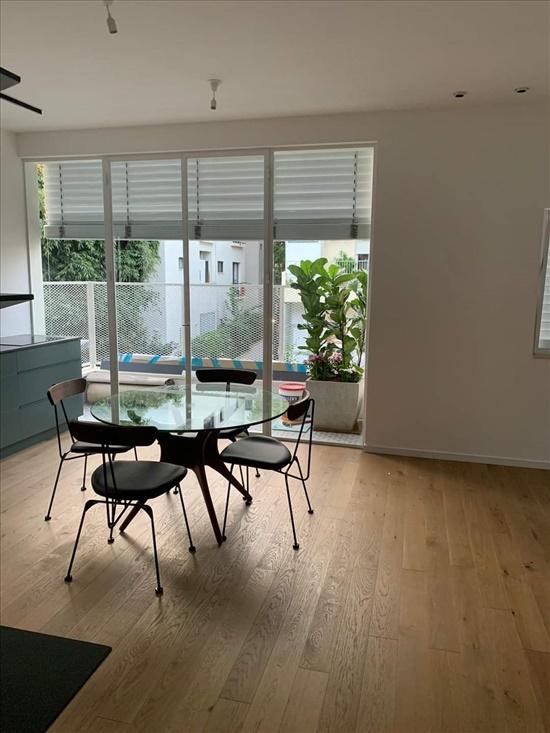 דירה למכירה 3 חדרים בתל אביב יפו קרית ספר