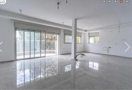 דירה למכירה 5 חדרים בחיפה מרכז הכרמל שדרות הנשיא