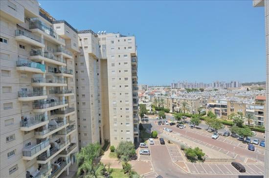 דירה למכירה 4 חדרים באור יהודה נווה סביון משה דיין