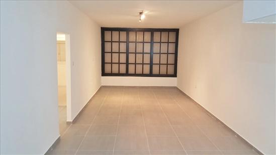 דירה למכירה 4 חדרים בבת ים צפון מערב סוקולוב