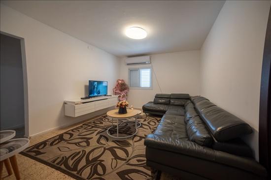 דירה למכירה 3.5 חדרים ברמלה נאות יצחק רבין השלום 7