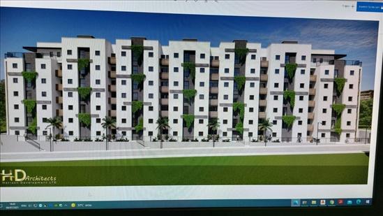 דירה למכירה 3 חדרים בבת ים קרית באבוב הרב ניסנבאום 36
