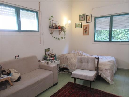 דירה למכירה 2 חדרים בתל אביב יפו דיזנגוף