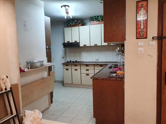 דירה למכירה 5 חדרים בפתח תקווה דדו רמז