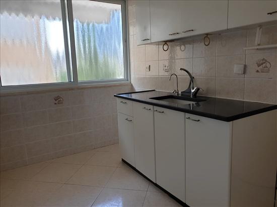 דירה למכירה 4 חדרים בפתח תקווה קרול ברוידה