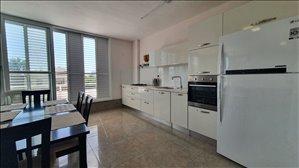 דירה למכירה 2 חדרים בגבעתיים מצולות ים