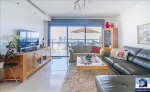 דירה למכירה 5 חדרים בגבעת שמואל הזיתים