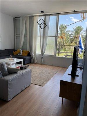 דירה למכירה 3.5 חדרים בתל אביב יפו אוסישקין