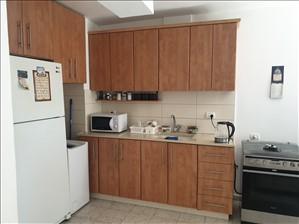 דירה למכירה 3 חדרים בירושלים בר יוחאי