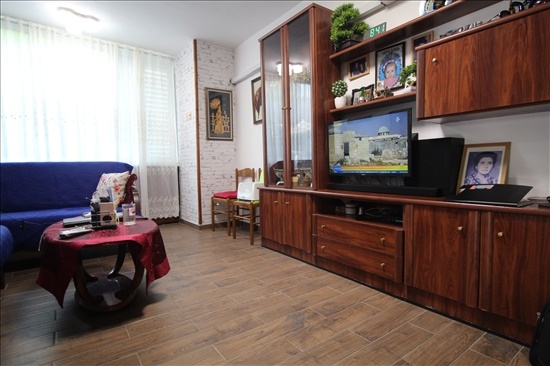 דירה למכירה 3.5 חדרים בחולון שיכון ותיקים אנילביץ' 28