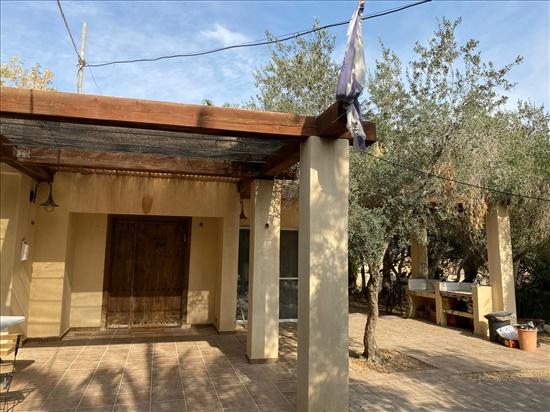 משק חקלאי למכירה 1 חדרים בעידן עידן עידן