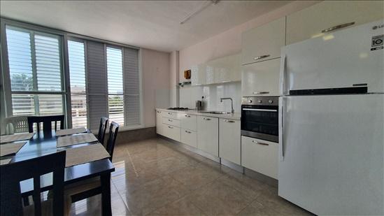דירה למכירה 2 חדרים בגבעתיים חברת חשמל מצולות ים