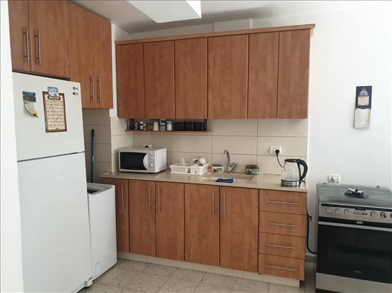 דירה למכירה 3 חדרים בירושלים קטמונים בר יוחאי