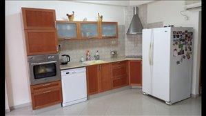 דירת גן למכירה 4 חדרים ברמת גן גרנדוס