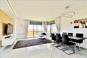 דירה למכירה 6 חדרים בירושלים דרך בית לחם